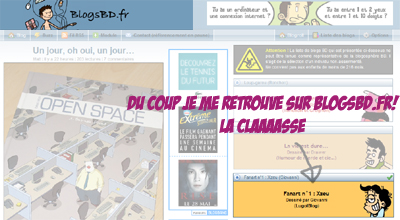 blogsbd.jpg