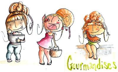 gourmandisesblog.jpg