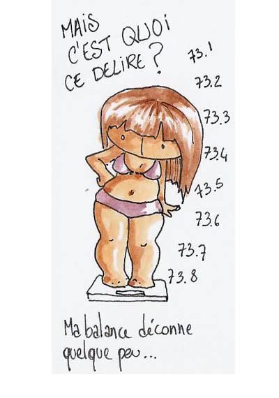 balancefolle1.jpg