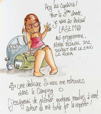 Lasemo (3) dans Ah que c'est drole lasemo-3-blog