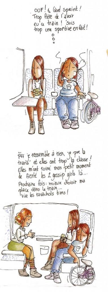 l'art de choisir sa place dans le train dans Ah que c'est drole 201212024-place-de-train