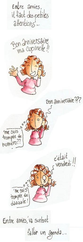 Joyeux anniversaire Copinette! dans Ah que c'est drole 20130110-bon-anniv-copine